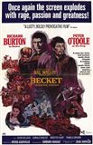 Becket Hal Wallis