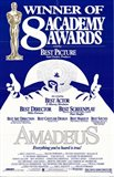 Amadeus 8  Academy Awards