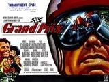 Grand Prix Frankenheimer