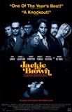 Jackie Brown Cast