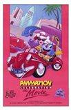 2Nd Animation Celebration the Movie