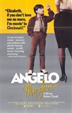 Angelo My Love