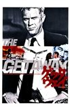 The Getaway Movie