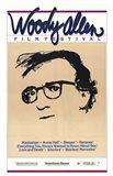 Woody Allen Film Festival