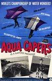 Aqua Capers