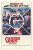 Camper John