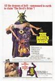 Devils Bride/Last Shot You Hear