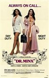 Dr Minx