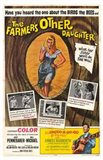 Farmer's Other Daughter