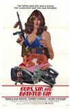 Guns  Sin and Bathtub Gin