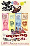 Jumbo The Movie