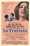 La Traviata Gino Bechi