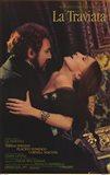 La Traviata Romance