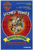 Looney Tunes: Hall of Fame