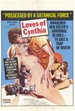 Loves of Cynthia