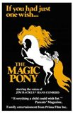 The Magic Pony