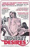 Midnight Desires