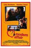 Modern Affair  a