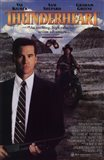 Thunderheart Movie Val Kilmer