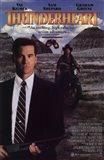 Thunderheart Movie Val Kilmer