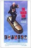 Naked Gun: from the Files of Police Squa