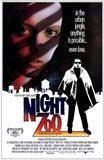 Night Zoo