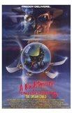 Nightmare on Elm Street 5: Dream Child