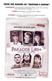Paradise Lost: the Child Murders At Robi