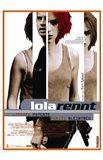 Run Lola Run Noritz Bleibtreu