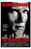 The Running Man Film