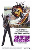 Shaft's Big Score Back in Action