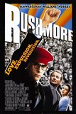 Rushmore Jason Shchwartzman