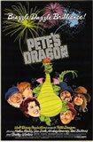 Pete's Dragon Helen Reddy