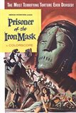 Prisoner of the Iron Mask
