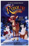 Rudolph the Red-Nosed Reindeer: the Movi