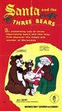 Santa and the 3 Bears