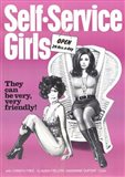 Self Service Girls