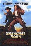 Shanghai Noon Jackie Chan