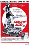Smash Up Alley