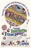 Those Fantastic Flying Fools
