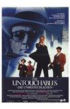The Untouchables German