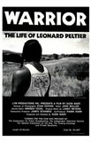 Warrior Life of Leonard Peltier