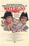 Waterloo Napoleon Met Wellington