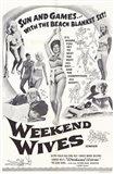 Weekend Wives