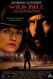 Wild Bill, c.1995 style B