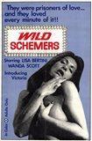 Wild Schemers