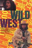 Wild West - Movie Poster
