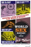 World Sex Report