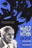 World Within