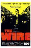 The Wire - A new case begins